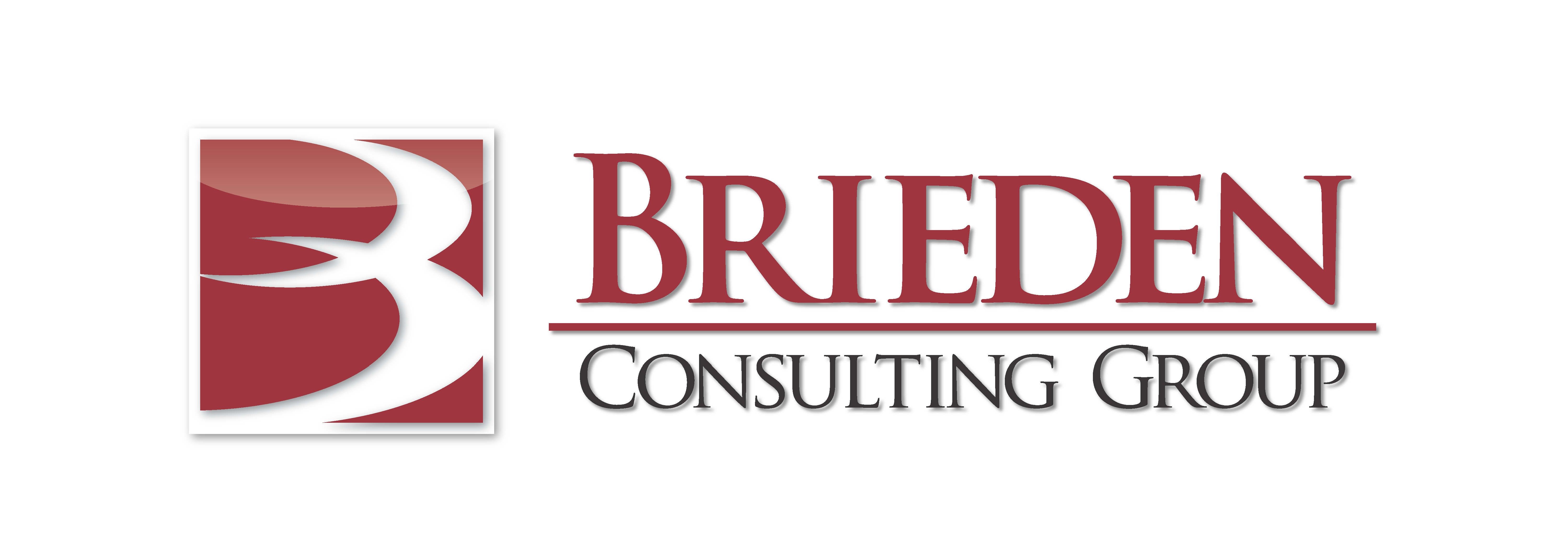 Brieden Consulting Group - The employee benefits broker and group health insurance advisor in Grosse Pointe